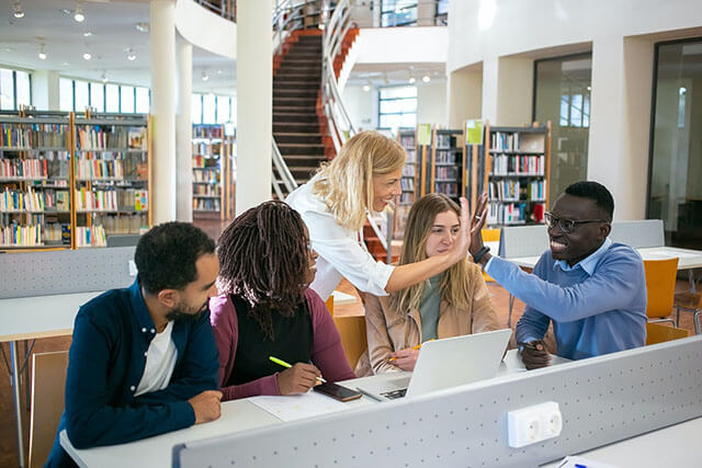 homeschooler-college-fair-community-colleges-page