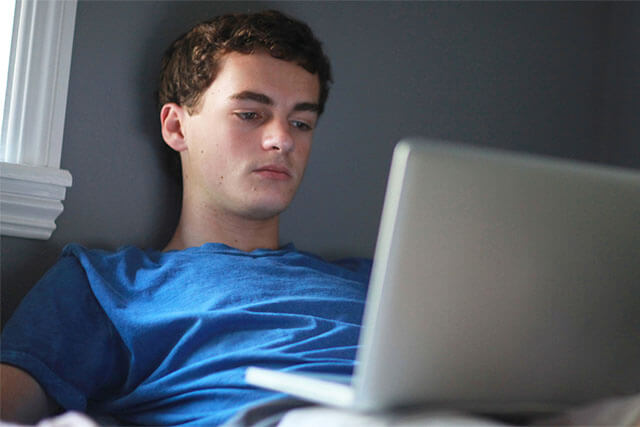homeschooler-college-fair-dual-enrollment-page