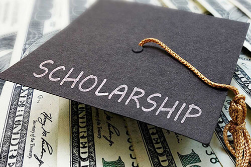 scholarship-500