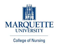 marquette-nursing