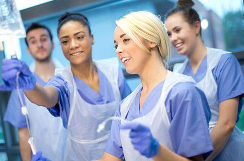 homeschooler-college-fair-nursing-school-page